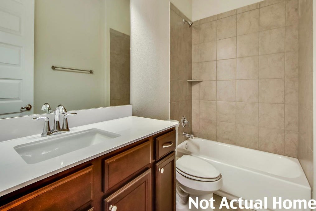 Sold Property   8801 Moccasin PATH Austin, TX 78736 19