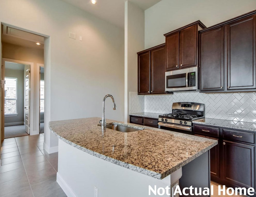 Sold Property   8801 Moccasin PATH Austin, TX 78736 2