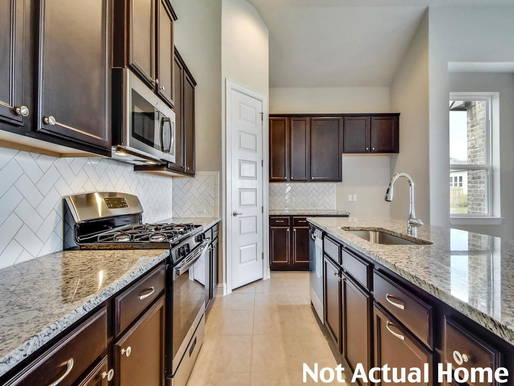 Sold Property   8801 Moccasin PATH Austin, TX 78736 3
