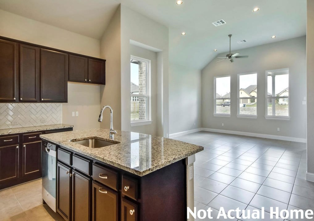 Sold Property   8801 Moccasin PATH Austin, TX 78736 4