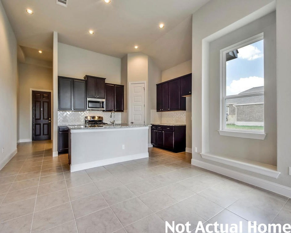 Sold Property   8801 Moccasin PATH Austin, TX 78736 5