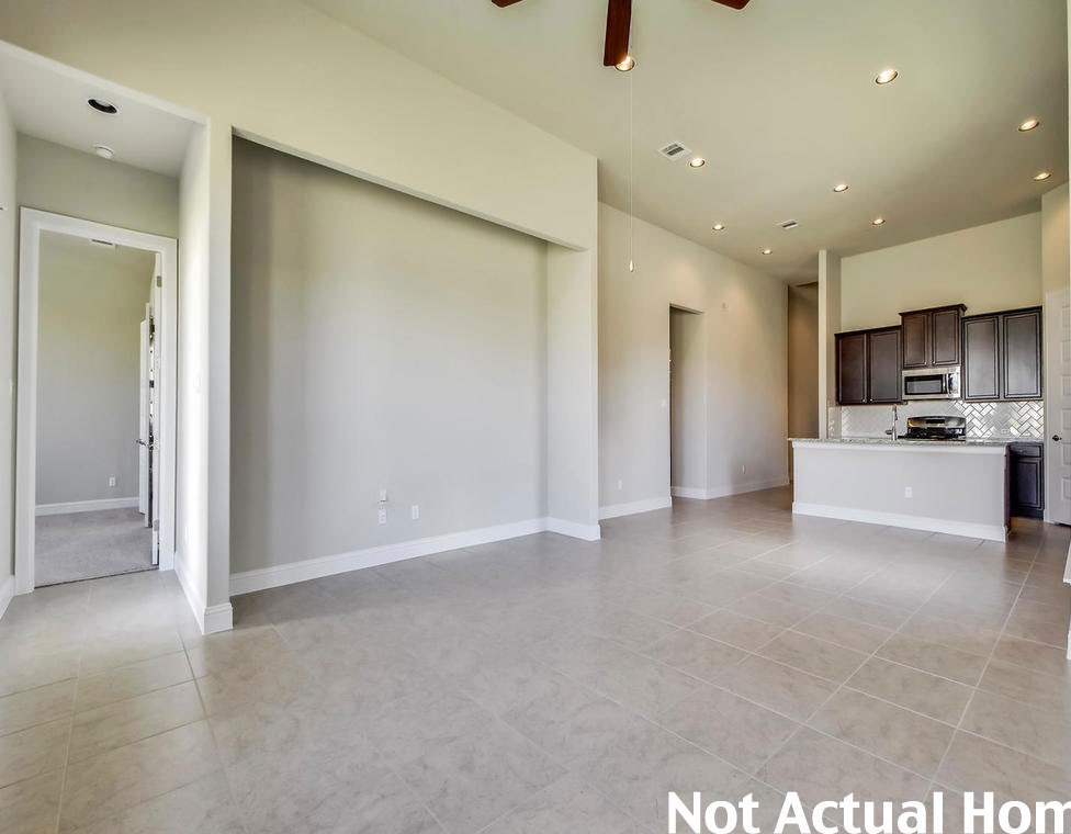 Sold Property   8801 Moccasin PATH Austin, TX 78736 7