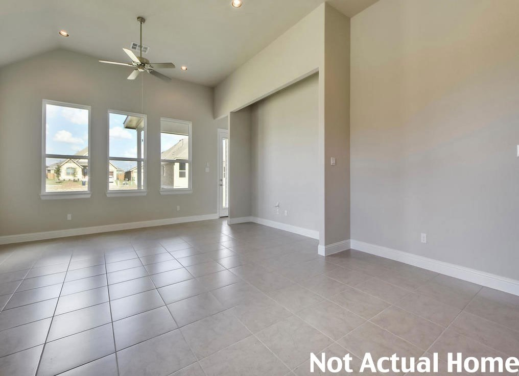 Sold Property   8801 Moccasin PATH Austin, TX 78736 8