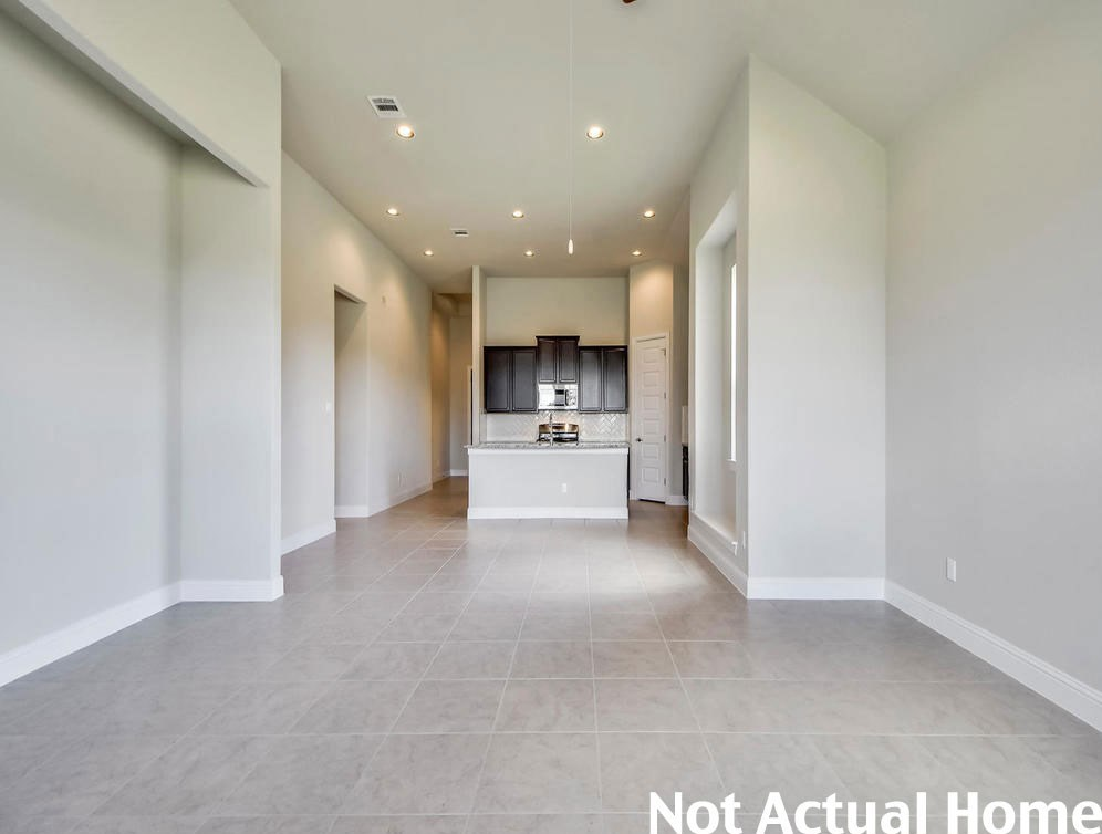 Sold Property   8801 Moccasin PATH Austin, TX 78736 9