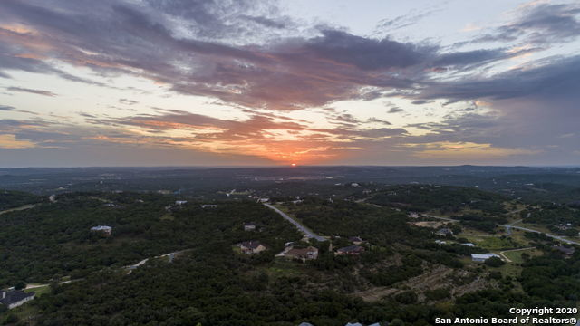 Active | 31418 Rustling Ridge Bulverde, TX 78163 30