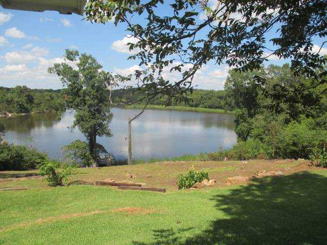 Pending | 3903 Holiday Acres Drive Fort Towson, OK 74735 29