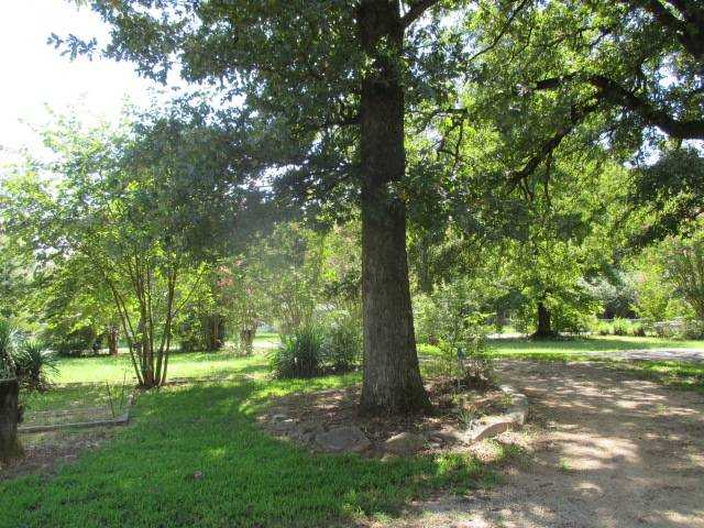 Pending | 3903 Holiday Acres Drive Fort Towson, OK 74735 34