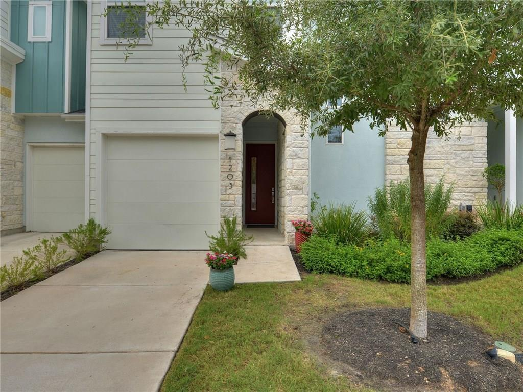 Active Under Contract | 3108 E 51st  Street Austin, TX 78723 3
