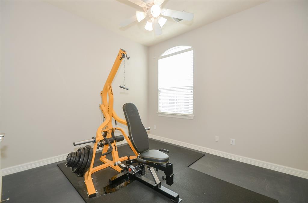 Active | 921 McKinney Park  Lane Houston, TX 77003 13