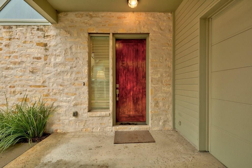 Active | 1601 Houston  Street Austin, TX 78756 24