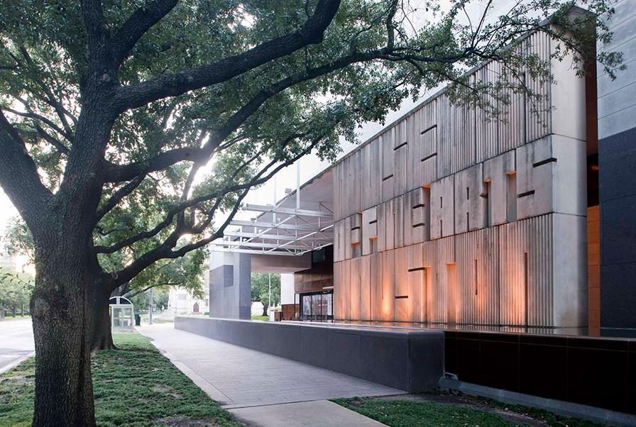 Active | 4812 La Branch Street #8 Houston, Texas 77004 22