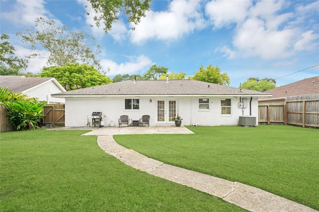 Active | 2626 Willowby  Drive Houston, TX 77008 18