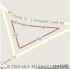 Active | 4205 S Campbell Creek Road Sand Springs, Oklahoma 74063 0