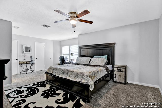 Active Option | 8702 MOUNTAIN BREEZE ST San Antonio, TX 78251 16