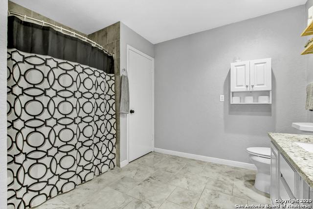 Active Option | 8702 MOUNTAIN BREEZE ST San Antonio, TX 78251 20