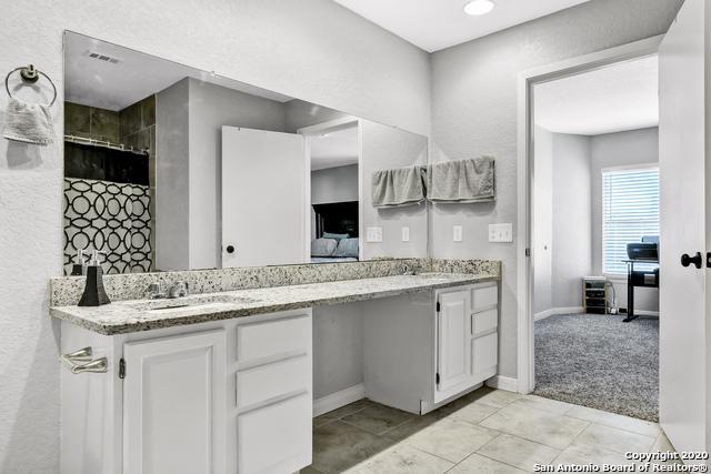 Active Option | 8702 MOUNTAIN BREEZE ST San Antonio, TX 78251 21