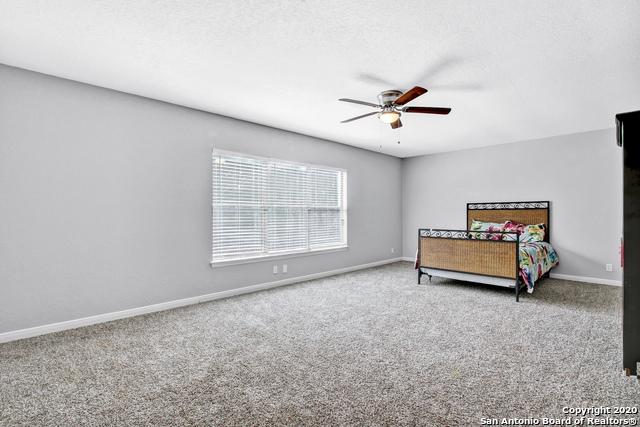 Active Option | 8702 MOUNTAIN BREEZE ST San Antonio, TX 78251 23