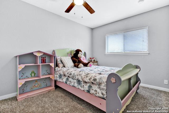 Active Option | 8702 MOUNTAIN BREEZE ST San Antonio, TX 78251 24