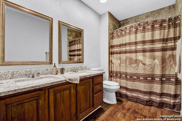 Active Option | 8702 MOUNTAIN BREEZE ST San Antonio, TX 78251 25