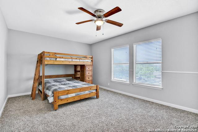 Active Option | 8702 MOUNTAIN BREEZE ST San Antonio, TX 78251 26