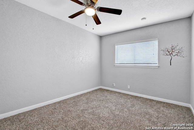 Active Option | 8702 MOUNTAIN BREEZE ST San Antonio, TX 78251 27