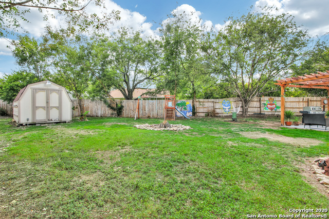 Active Option | 8702 MOUNTAIN BREEZE ST San Antonio, TX 78251 30