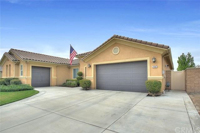 Closed | 7147 Jantina  Court Eastvale, CA 92880 1