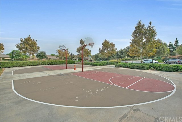 Closed | 7147 Jantina  Court Eastvale, CA 92880 42
