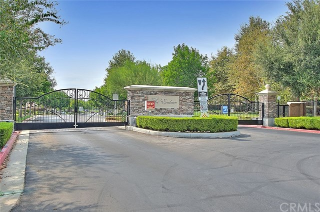 Closed | 7147 Jantina  Court Eastvale, CA 92880 45