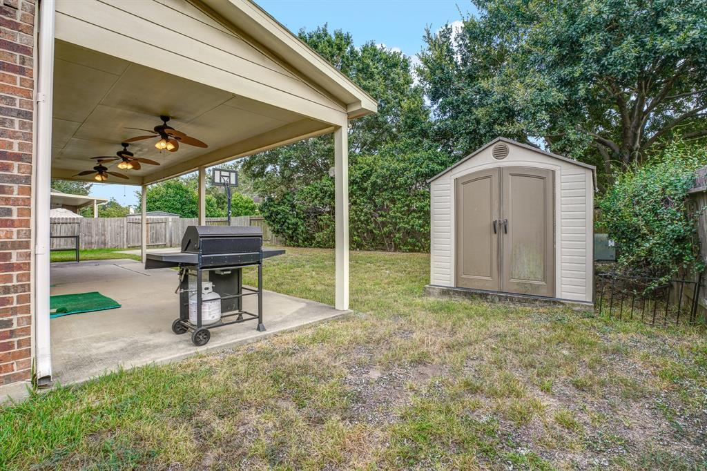 Active   17707 Riata Lake  Drive Cypress, TX 77433 49
