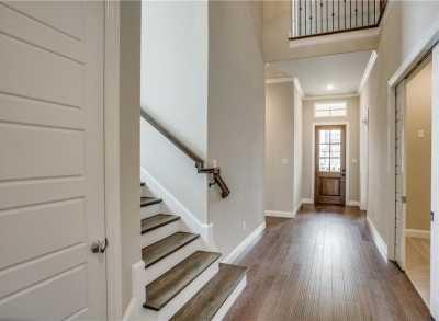 Sold Property | 405 Nora Lane Argyle, Texas 76226 1
