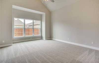 Sold Property | 405 Nora Lane Argyle, Texas 76226 11