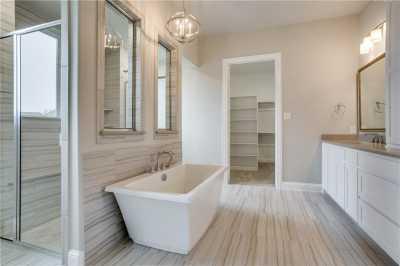 Sold Property | 405 Nora Lane Argyle, Texas 76226 14