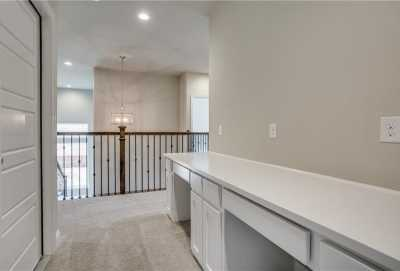 Sold Property | 405 Nora Lane Argyle, Texas 76226 16