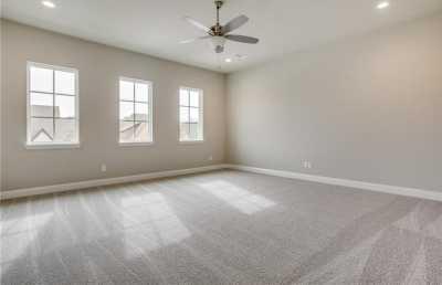 Sold Property | 405 Nora Lane Argyle, Texas 76226 17