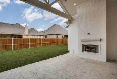 Sold Property | 405 Nora Lane Argyle, Texas 76226 18