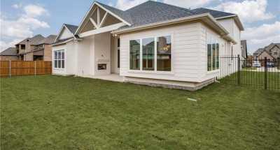 Sold Property | 405 Nora Lane Argyle, Texas 76226 19