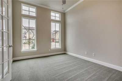 Sold Property | 405 Nora Lane Argyle, Texas 76226 2