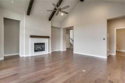 Sold Property | 405 Nora Lane Argyle, Texas 76226 5