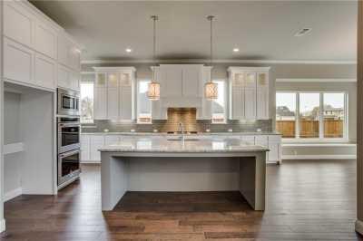 Sold Property | 405 Nora Lane Argyle, Texas 76226 6