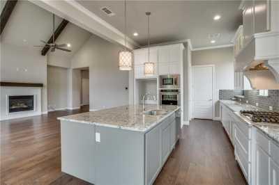 Sold Property | 405 Nora Lane Argyle, Texas 76226 7