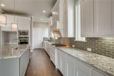 Sold Property | 405 Nora Lane Argyle, Texas 76226 8