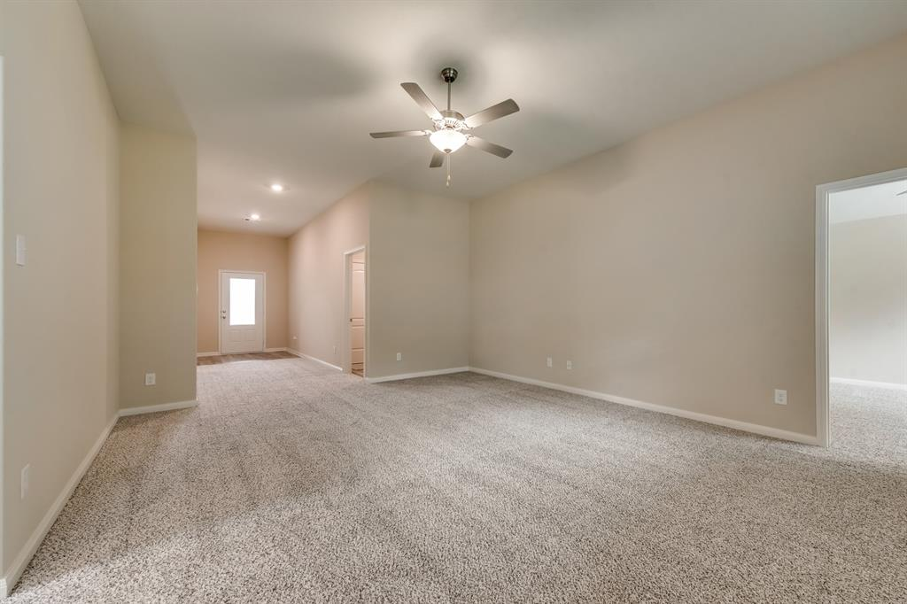 Pending | 437 Lowery Oaks  Trail Fort Worth, TX 76120 4