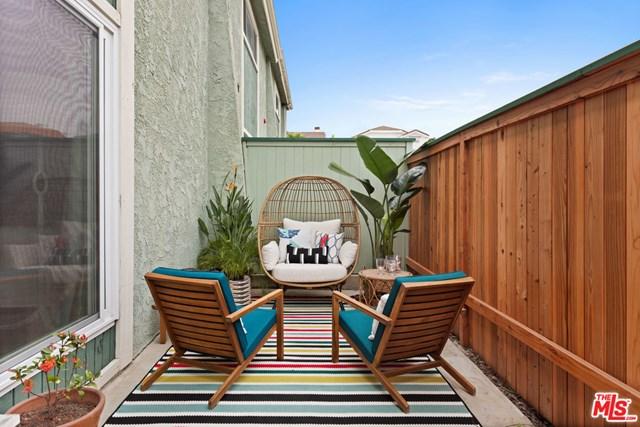 Active | 2510 Voorhees  Avenue #7 Redondo Beach, CA 90278 14