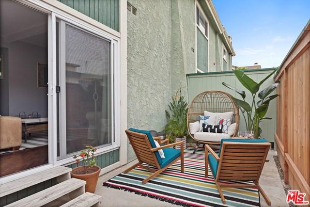 Active | 2510 Voorhees  Avenue #7 Redondo Beach, CA 90278 15
