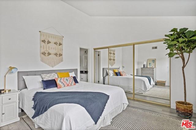 Active | 2510 Voorhees  Avenue #7 Redondo Beach, CA 90278 19