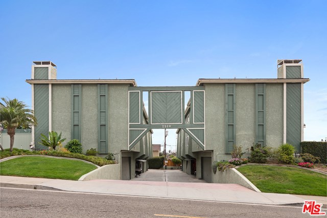 Active | 2510 Voorhees  Avenue #7 Redondo Beach, CA 90278 35