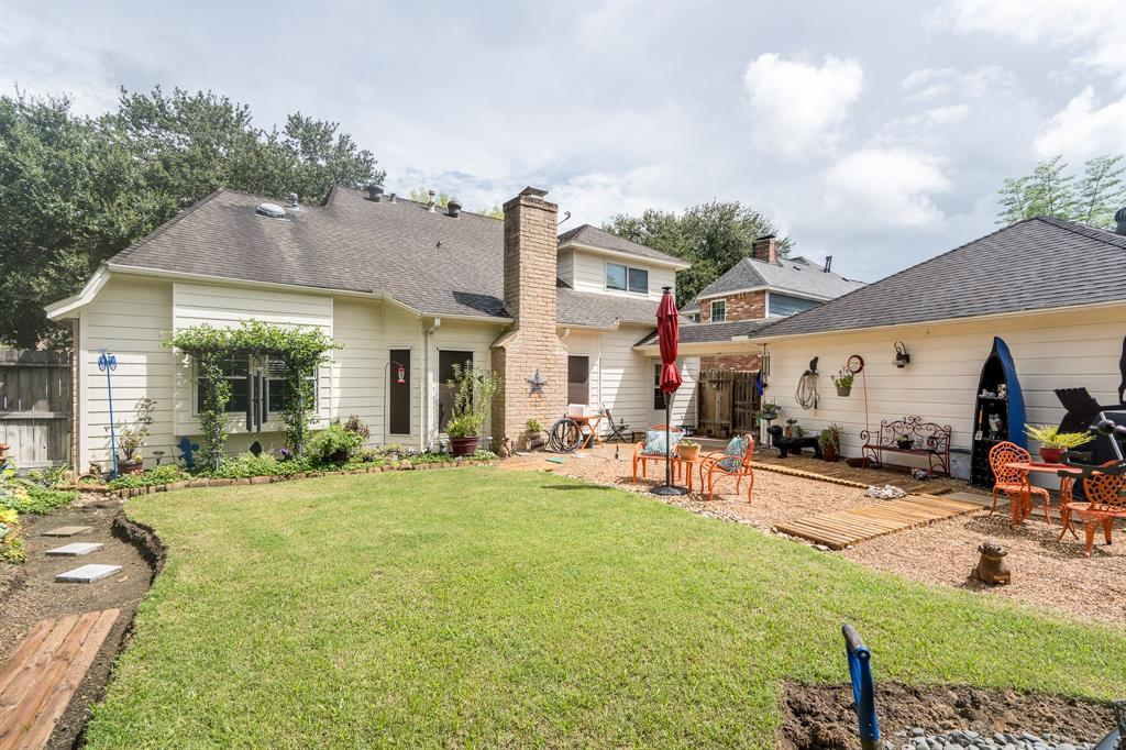 Off Market | 2110 Willowlake Drive Houston, Texas 77077 28