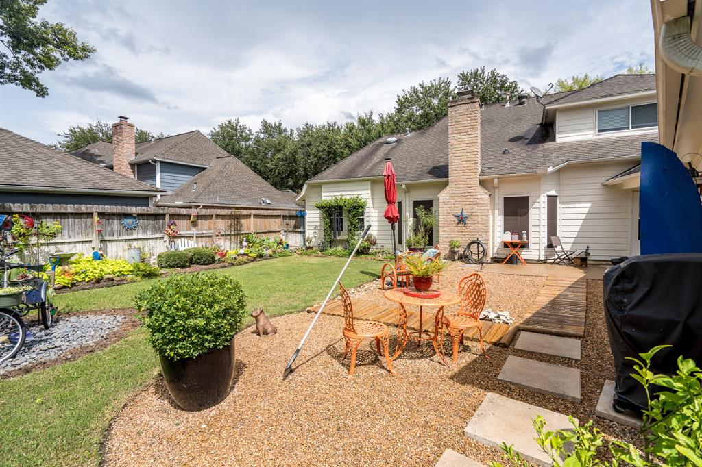 Off Market | 2110 Willowlake Drive Houston, Texas 77077 29