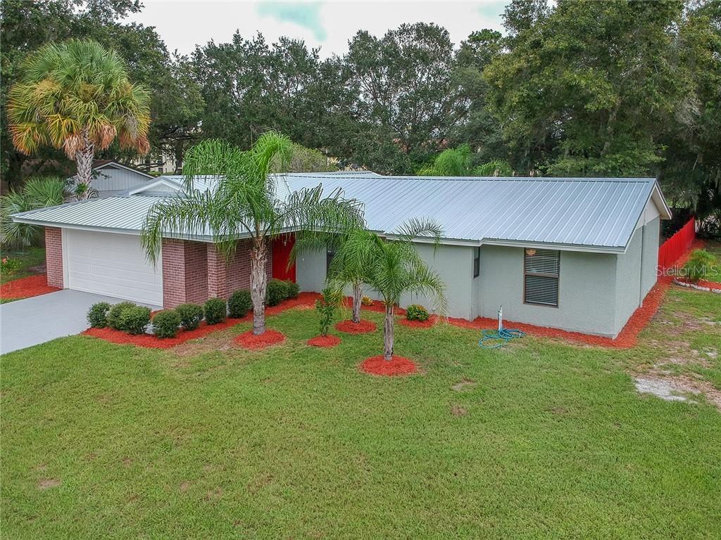 Sold Property | 718 REDONDO  DRIVE BRANDON, FL 33511 2
